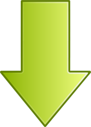 matt-icons_go-next